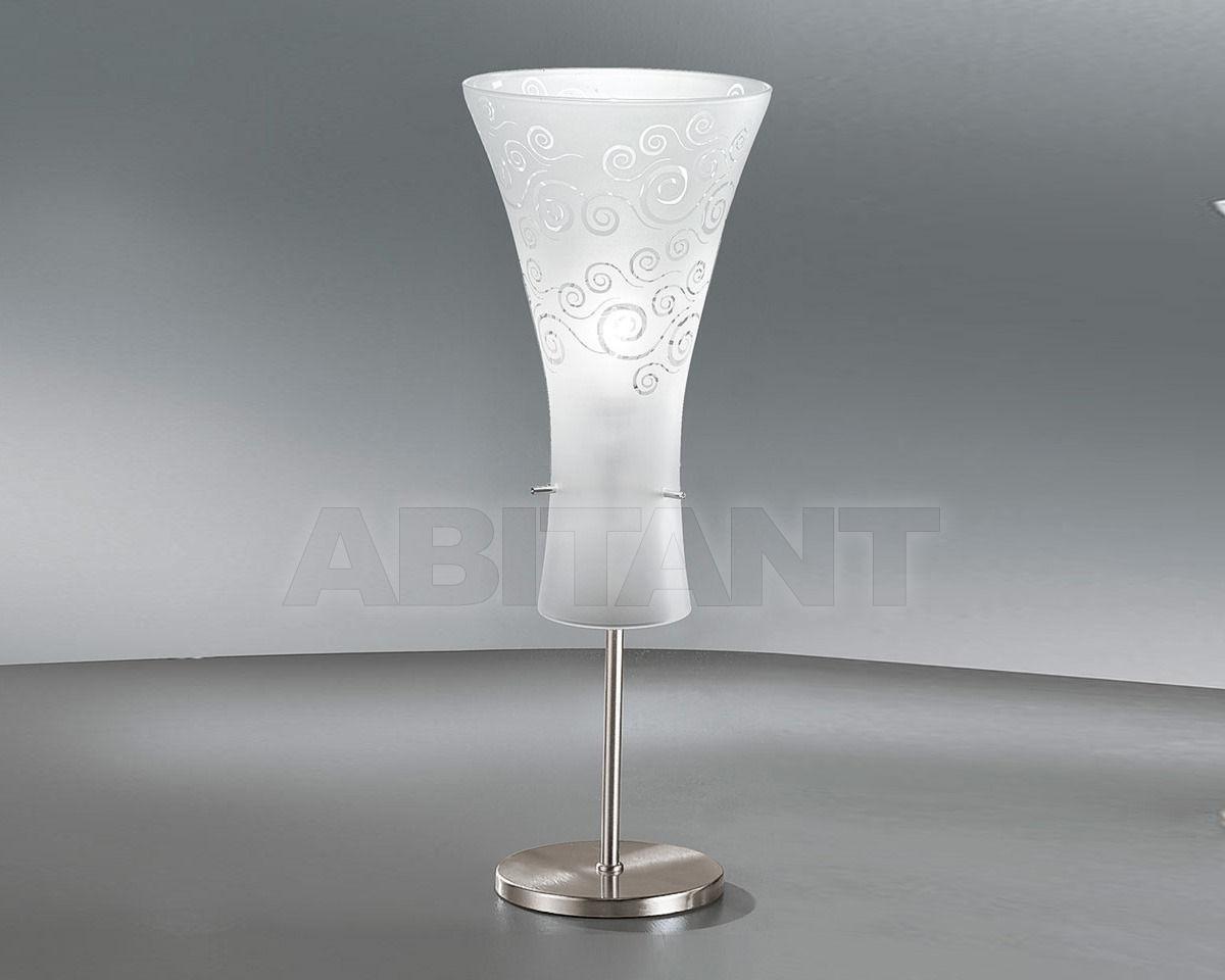 Купить Лампа настольная PETRA Antea Luce Generale Collection 6587.15