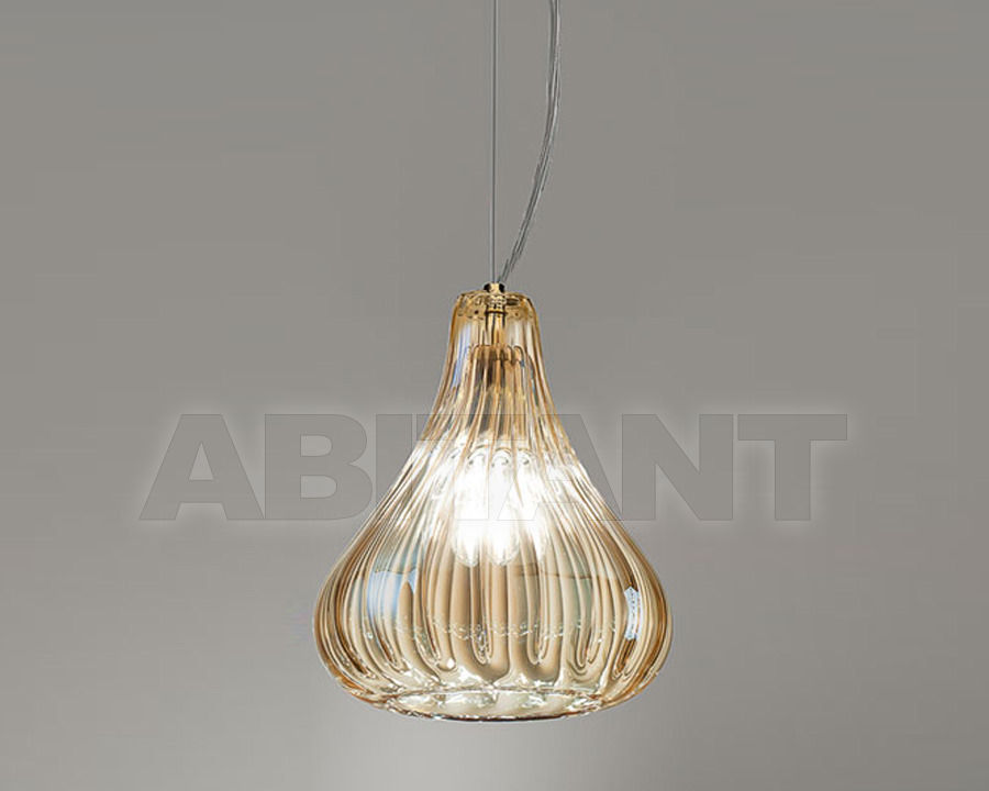 Купить Светильник CLIVIA Antea Luce Generale Collection 6591.25 AM