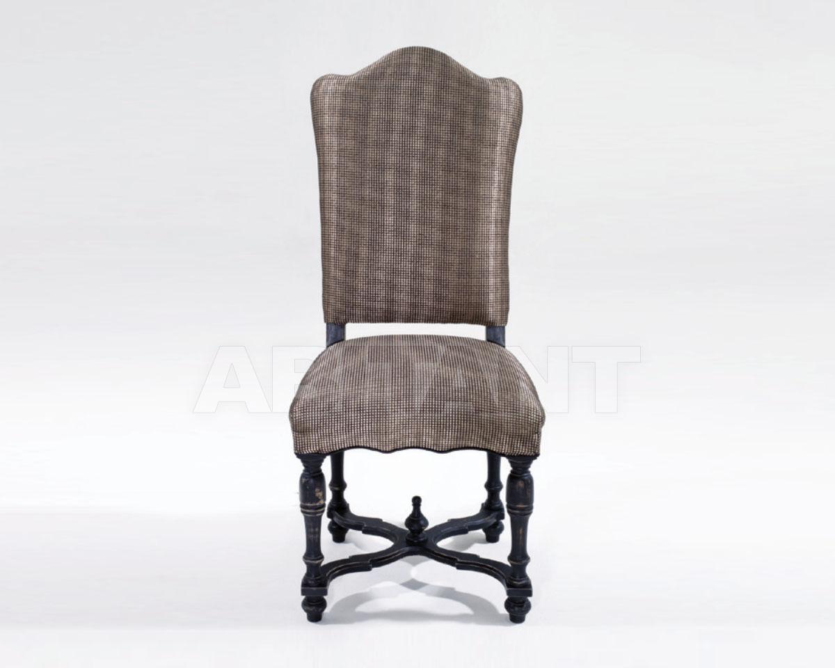 Купить Стул Agostini & Co. S.r.l.(Agos group) Mobili Colorati 1806.D30