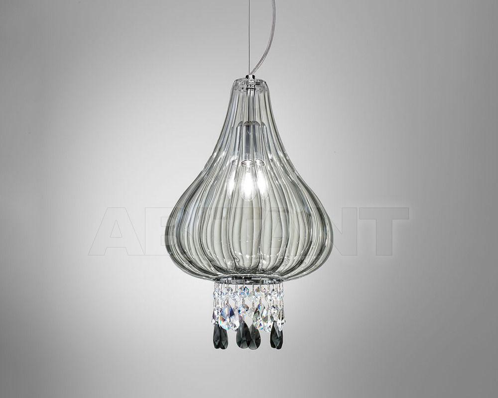 Купить Светильник CLIVIA Antea Luce Generale Collection 6598.16 FM