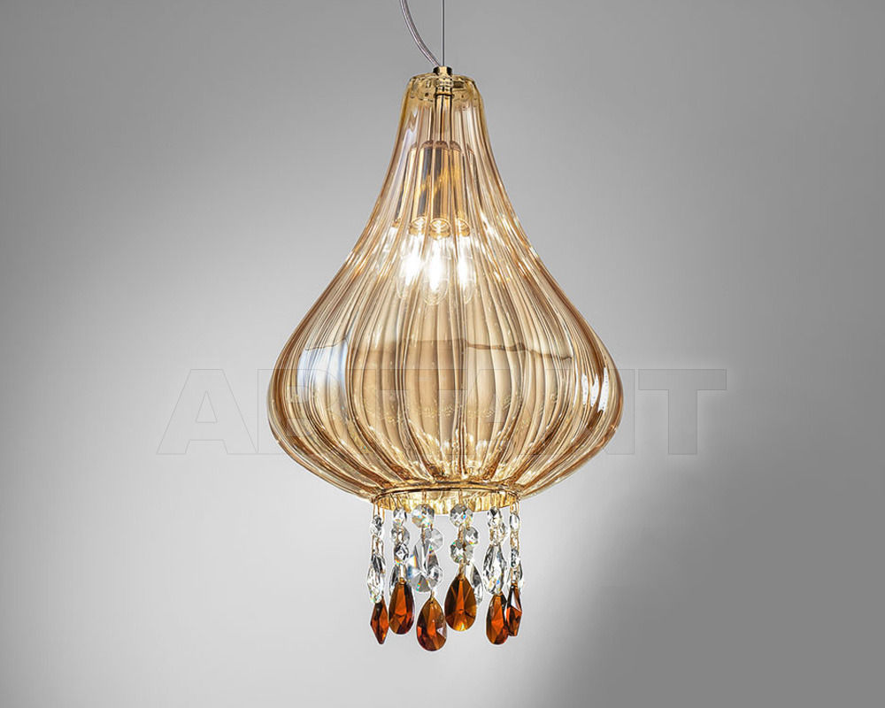 Купить Светильник CLIVIA Antea Luce Generale Collection 6598.25 AM
