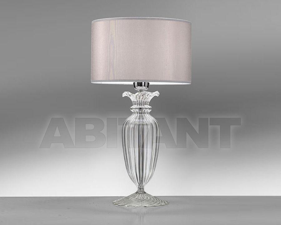Купить Лампа настольная CLIVIA Antea Luce Generale Collection 6597.25 CRI