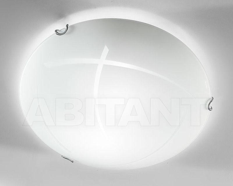 Купить Светильник SEGNO Antea Luce Generale Collection 6610.40 SAT.