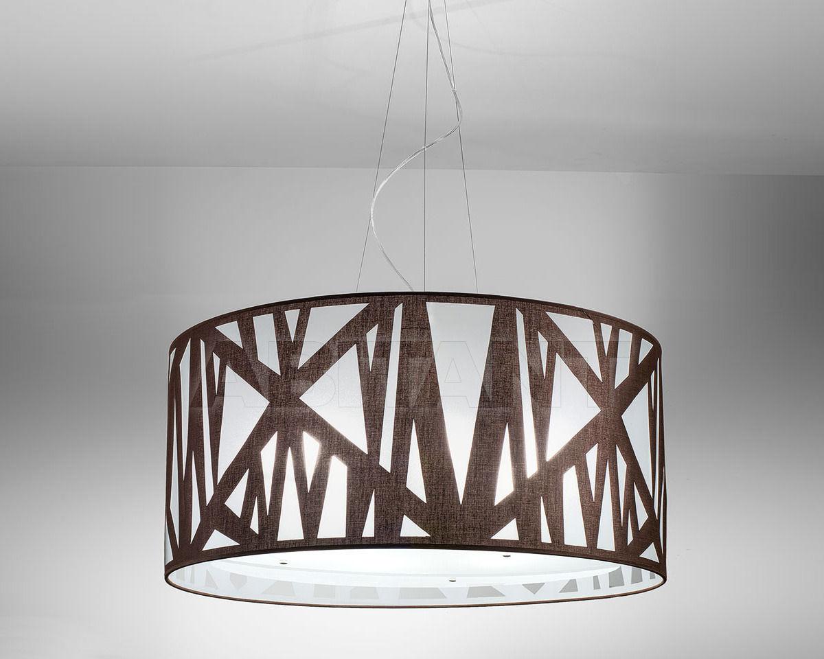 Купить Светильник INTAGLI  di luce Antea Luce Generale Collection 6631.75