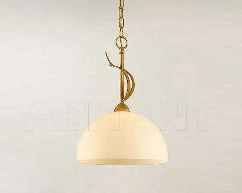 Купить Светильник Lam Export Classic Collection 2014 1720 / 1 S finitura 2 / finish 2