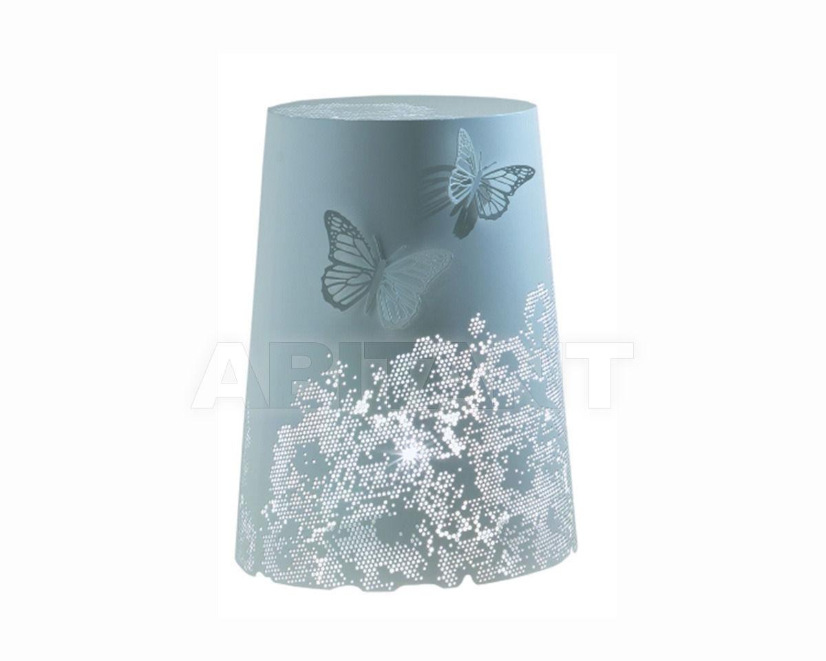 Купить Лампа настольная Karman srl Central Park M5630B