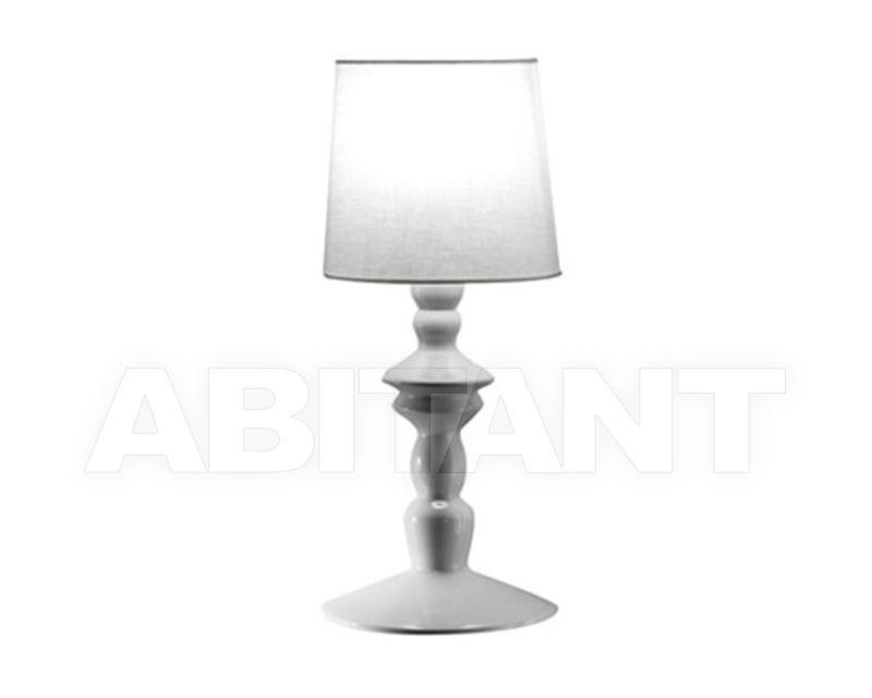 Купить Светильник настенный Karman srl AlÌ E BabÀ AP625