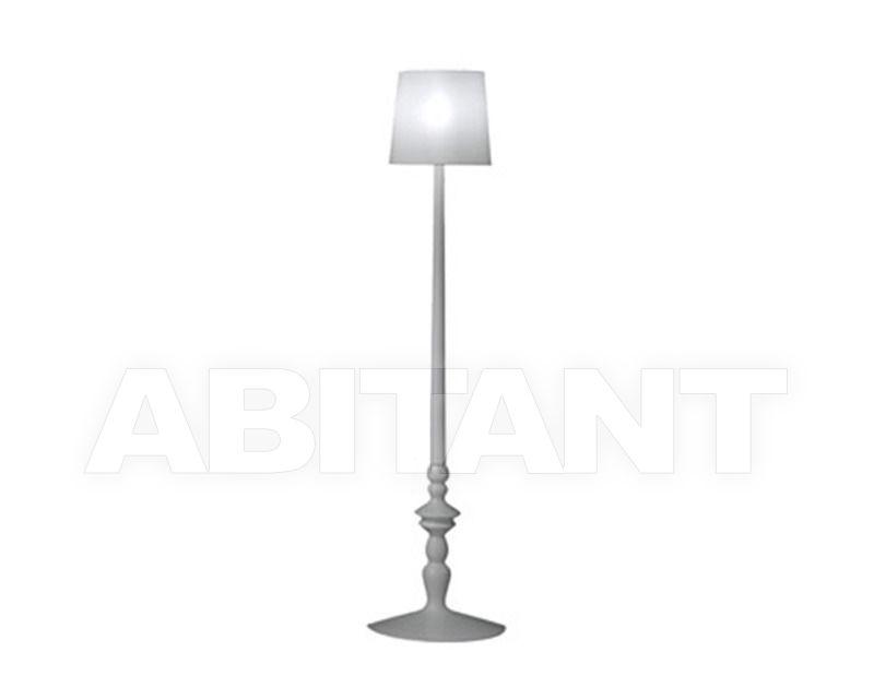 Купить Светильник настенный Karman srl AlÌ E BabÀ H6025B