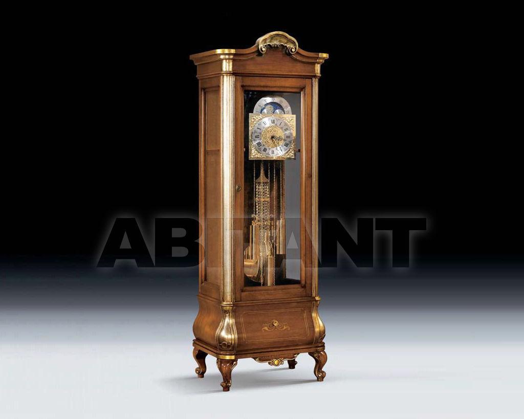 Купить Часы напольные RM Arredamenti - Capricio Capricio T513
