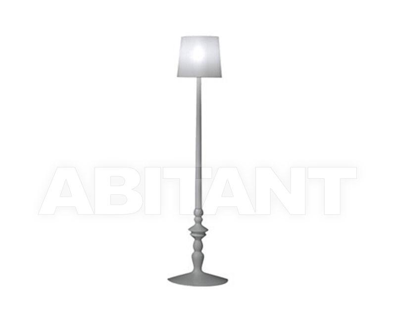 Купить Светильник настенный Karman srl AlÌ E BabÀ H6025LS