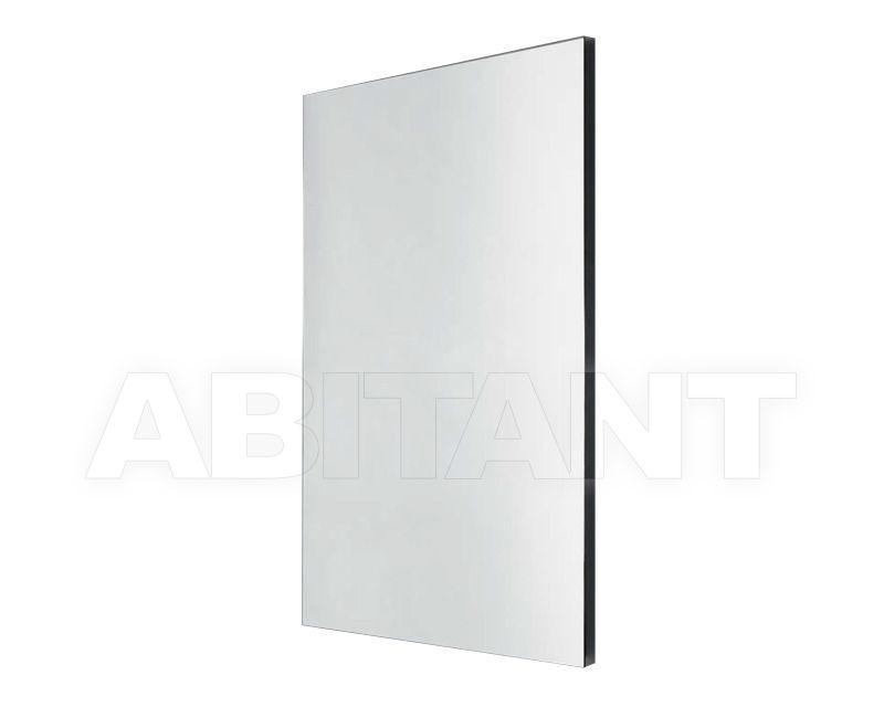 Купить Зеркало настенное SPOT Italcomma Complementi D'arredo S.R.L  Urbinati 01GD01019