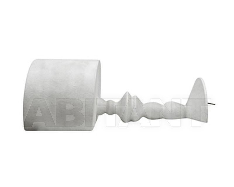 Купить Лампа напольная Karman srl Alibabig H625V-INT