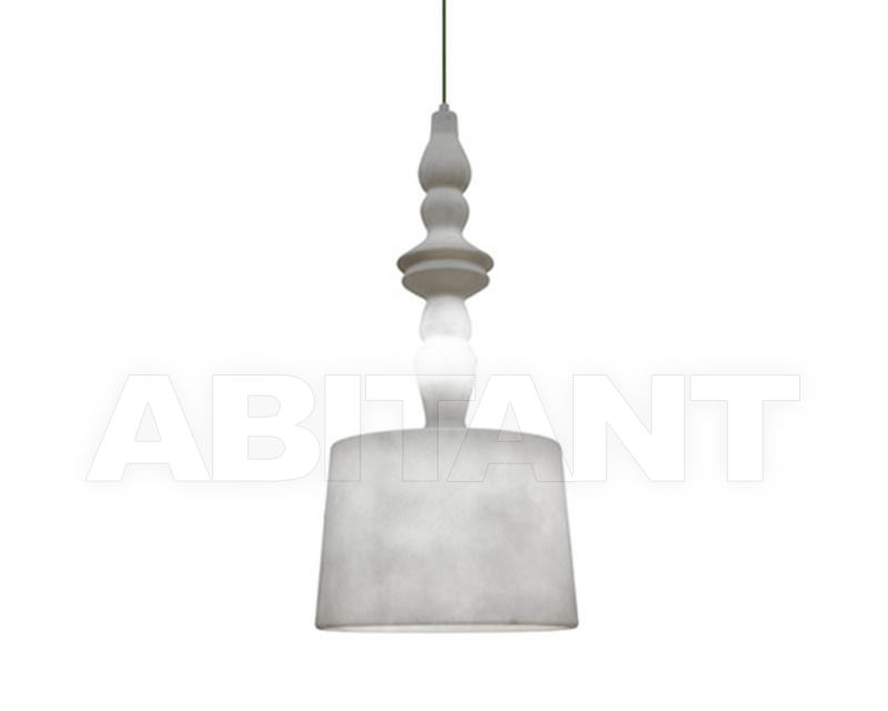Купить Светильник Karman srl Alibabig SE616V-INT