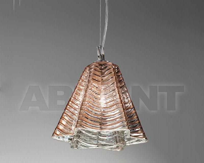 Купить Светильник ÉTOILE Antea Luce Generale Collection 6671.20 1