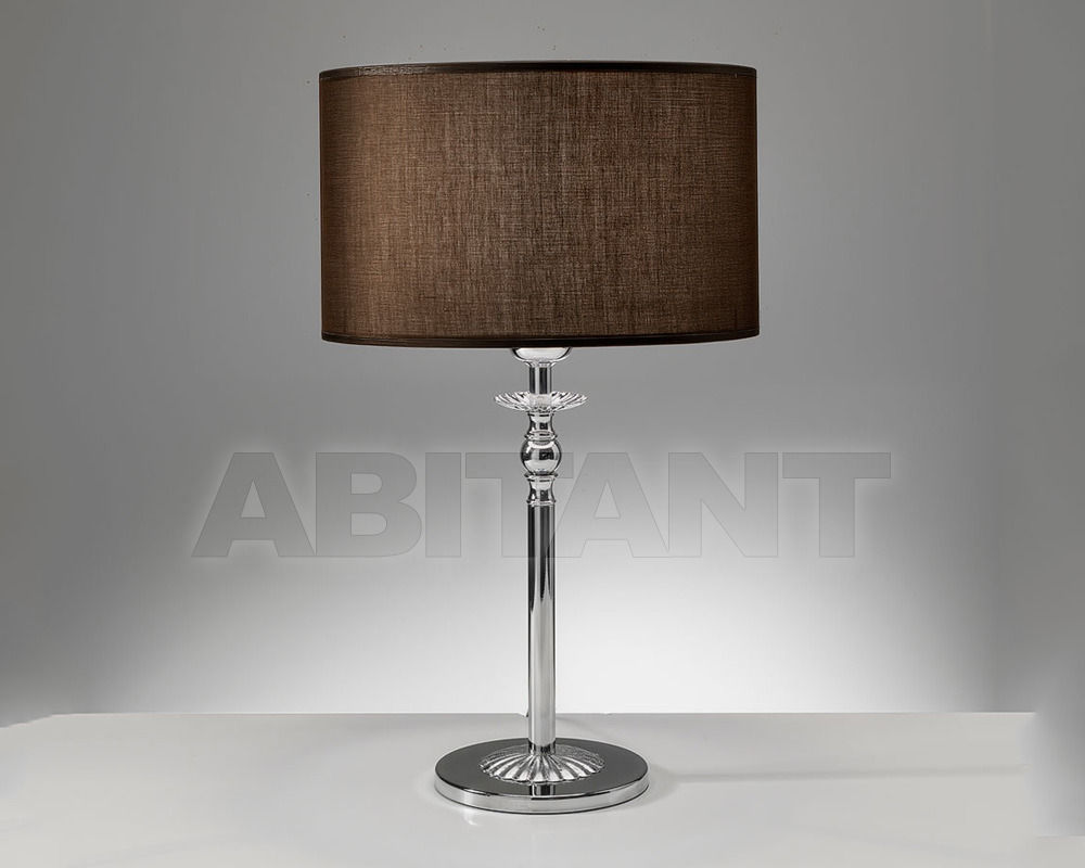 Купить Лампа настольная ROYAL Antea Luce Generale Collection 6697.1