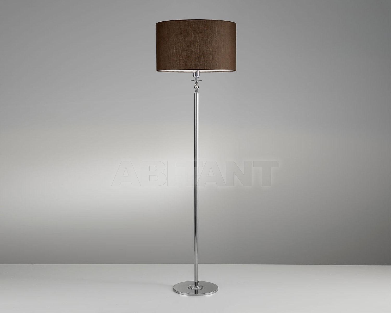 Купить Торшер ROYAL Antea Luce Generale Collection 6699
