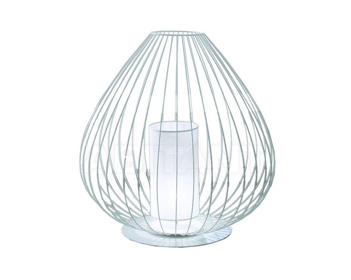 Купить Садовый светильник Karman srl Cell M612-EXT