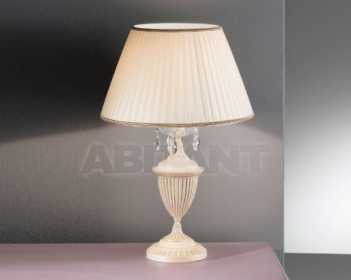 Купить Лампа настольная Nervilamp Snc Nervilamp 2013 910/1L