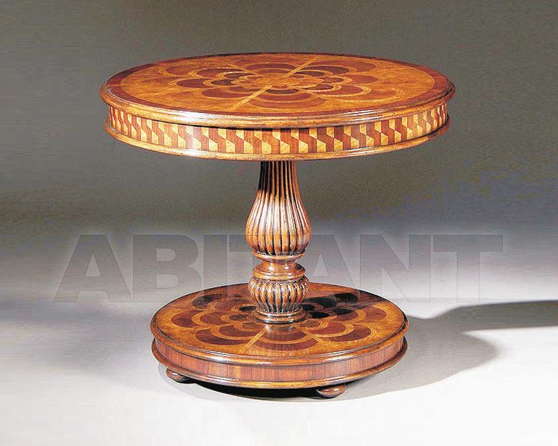 Купить Столик приставной Agos group (Maison du désir) Mobili Colorati I/002