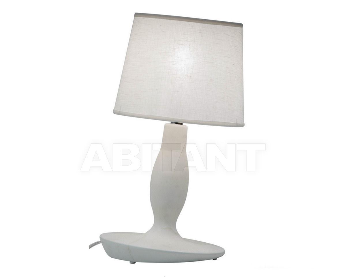 Купить Лампа настольная Karman srl Norma M C1640PNN