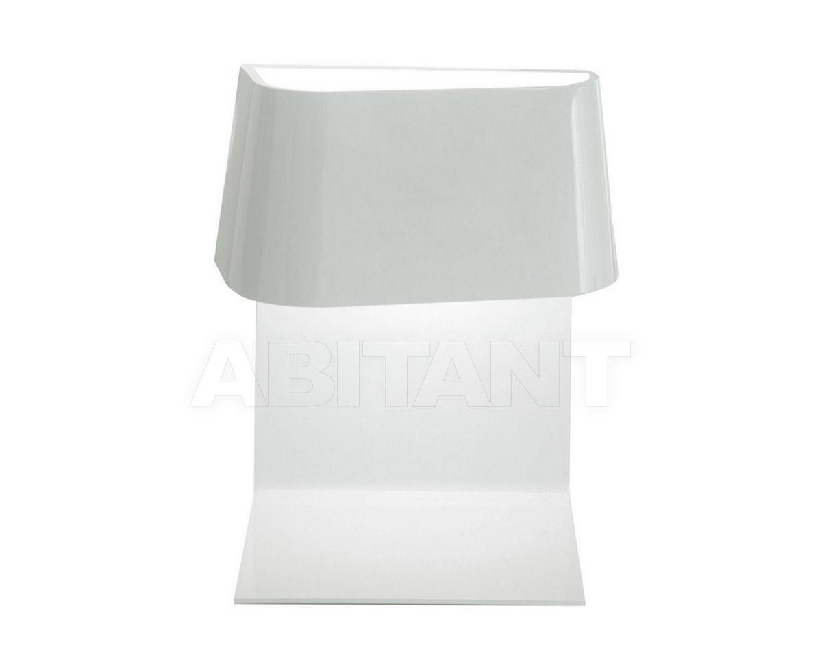 Купить Лампа настольная Karman srl Norma M M5629B