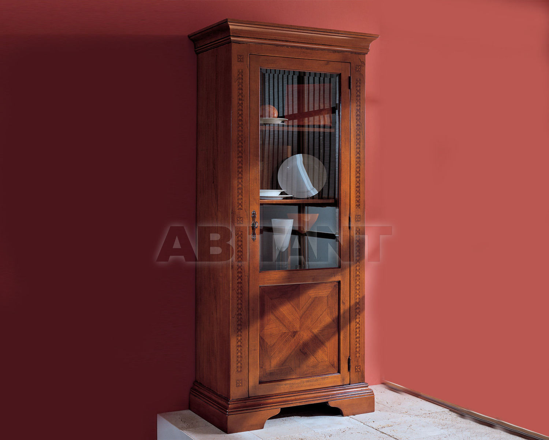 Купить Сервант ABC mobili in stile Botticelli CS 1002/1