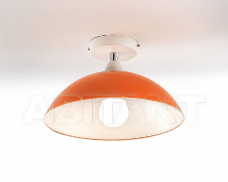Купить Светильник Africa Dream Lights Srl Dream Lights 99.30 orange