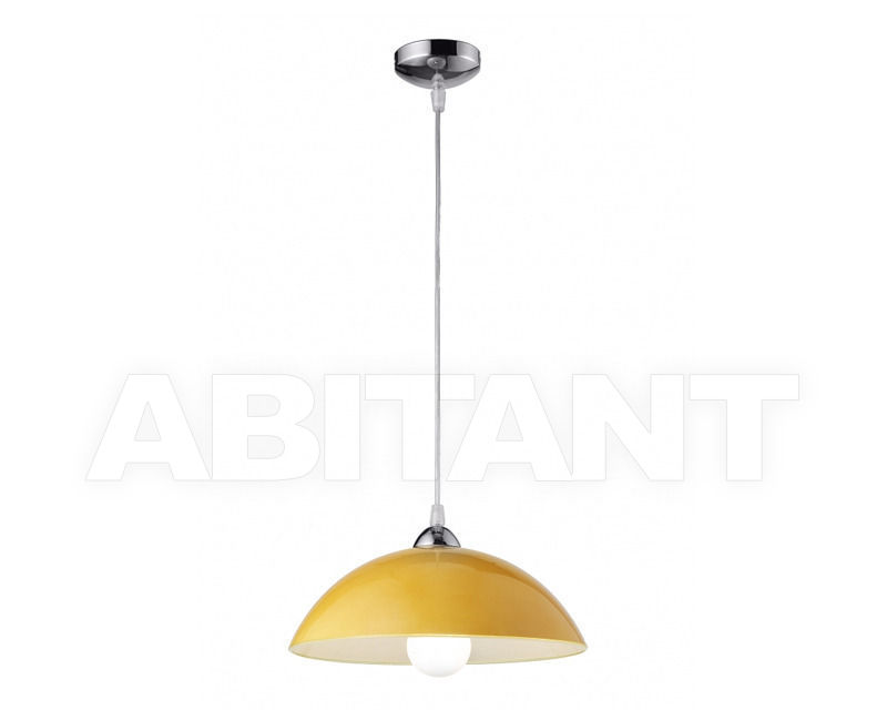Купить Светильник Africa Dream Lights Srl Dream Lights 99.71 yellow