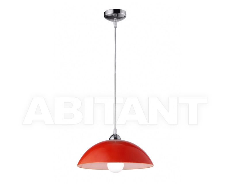 Купить Светильник Africa Dream Lights Srl Dream Lights 99.81 red