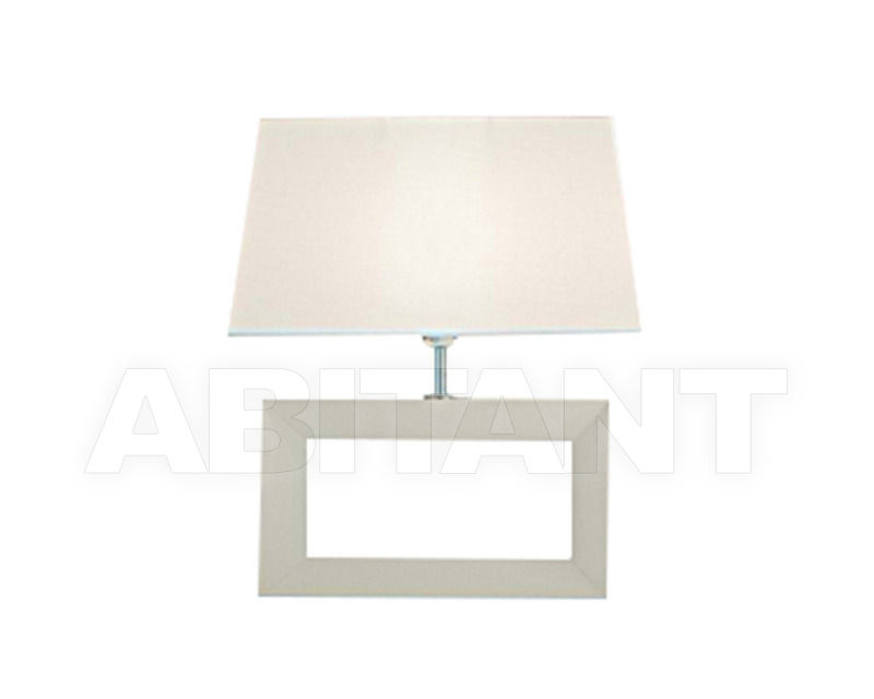 Купить Лампа настольная LENS Karman srl City L3006PS