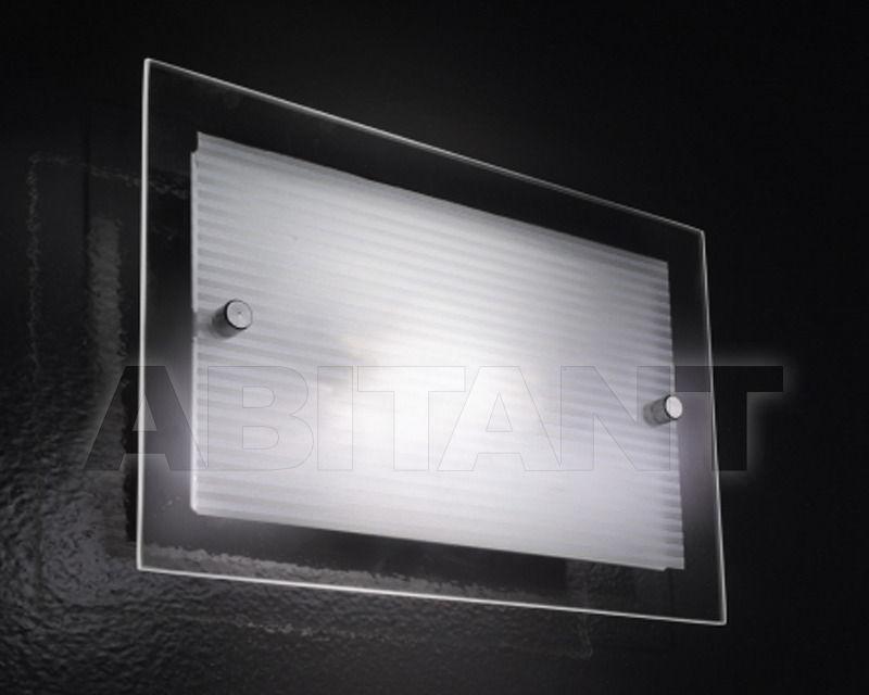Купить Светильник настенный Corallo Dream Lights Srl Dream Lights 67.62