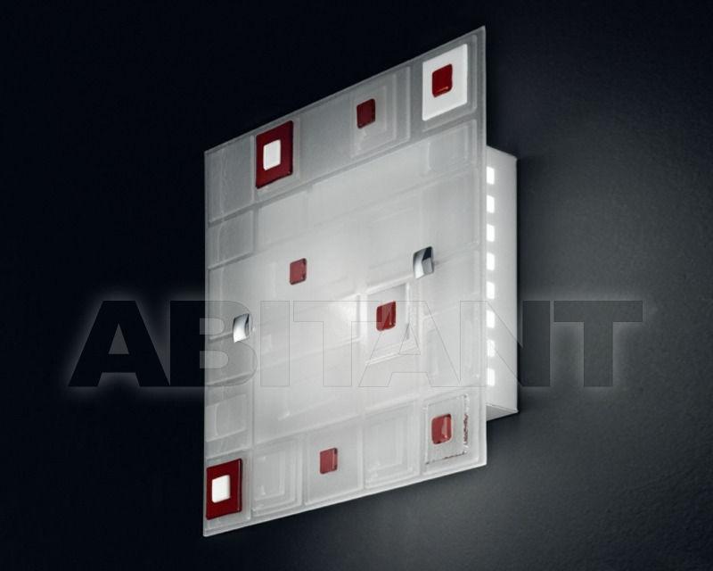 Купить Светильник настенный Corte Dream Lights Srl Dream Lights 80.60