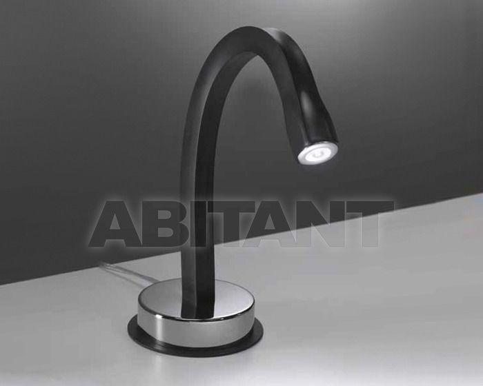 Купить Лампа настольная Kobra Ruggiu Lightingwear Giodi G1820.03