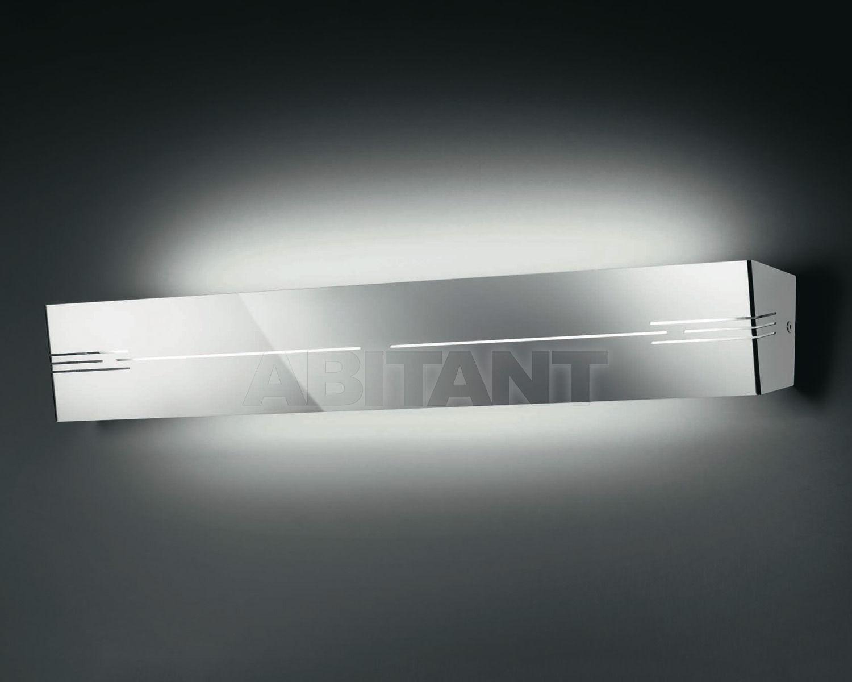 Купить Светильник настенный Scamm Euroluce ST321.IN