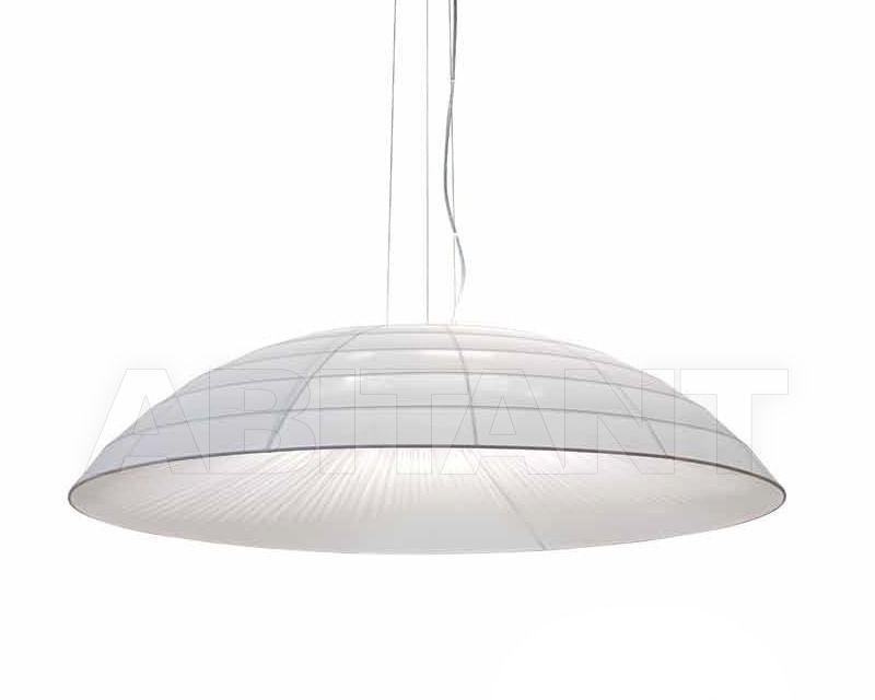 Купить Светильник Aurora Ruggiu Lightingwear Giodi G1901.11