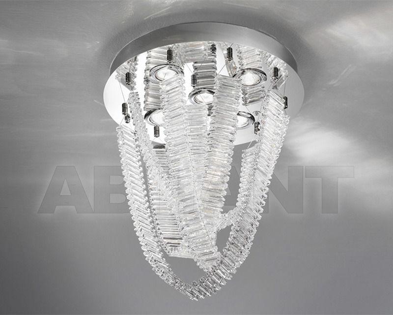 Купить Светильник Bellart snc di Bellesso & C. Lucidum 1310/PL50T