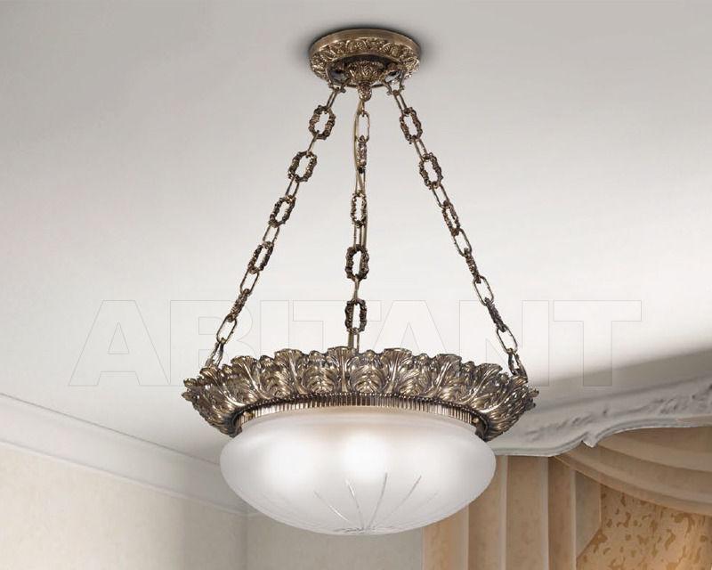 Купить Светильник Nervilamp Snc Nervilamp 2013 730/5S