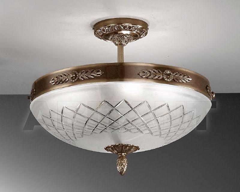 Купить Светильник Nervilamp Snc Nervilamp 2013 710/6PL