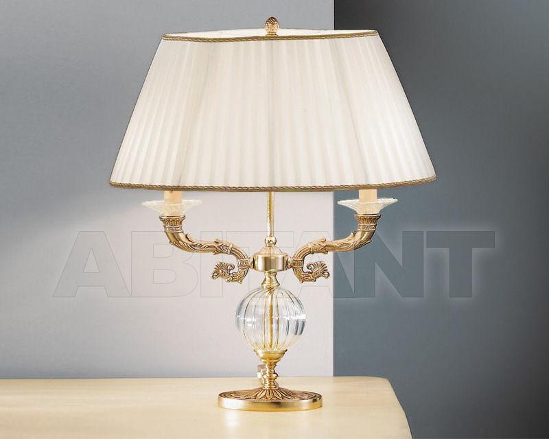 Купить Лампа настольная Nervilamp Snc Nervilamp 2013 575/2C