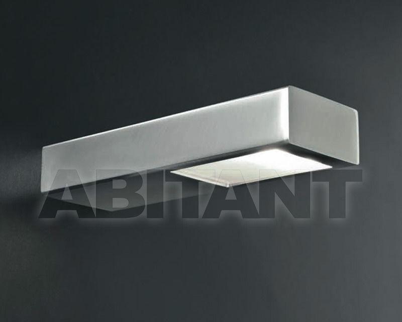 Купить Светильник настенный DEMETRA Scamm Lighting Solution DM501.VERN NK