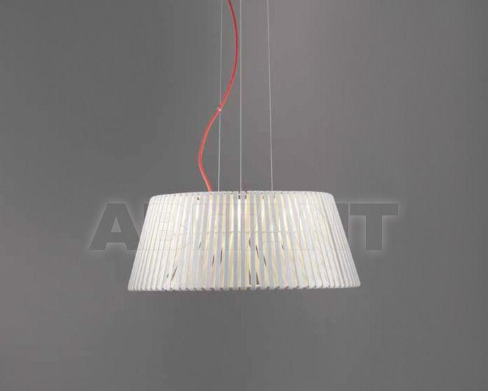 Купить Светильник Vintage Ruggiu Lightingwear Giodi G1905.01