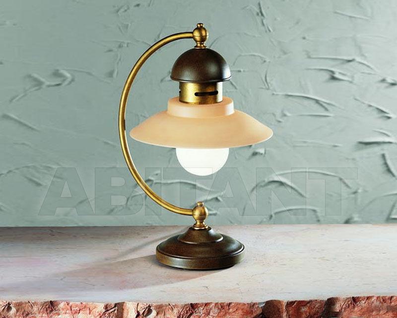 Купить Лампа настольная CALIFORNIA Falb Group Falb 1602