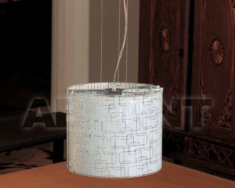 Купить Светильник Sixty Ruggiu Lightingwear Giodi G1807.03