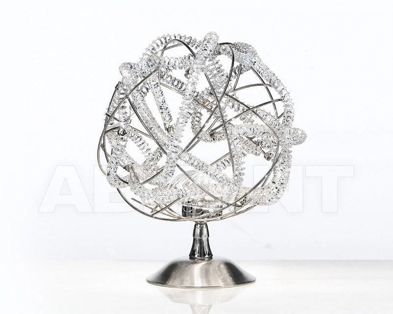 Купить Лампа настольная Bellart snc di Bellesso & C. Caleidos 1330/LU