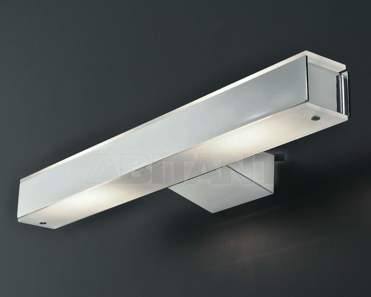 Купить Подсветка DEDALO Scamm Lighting Solution DE475
