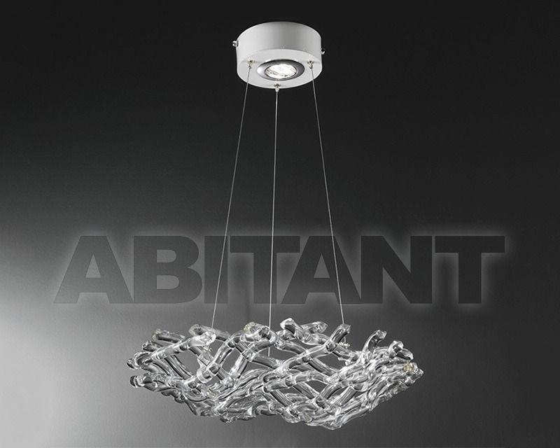 Купить Светильник Bellart snc di Bellesso & C. Matrix 1370/S1L