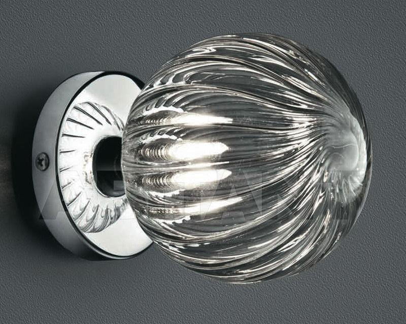 Купить Светильник настенный SPYKER Scamm Lighting Solution SK401