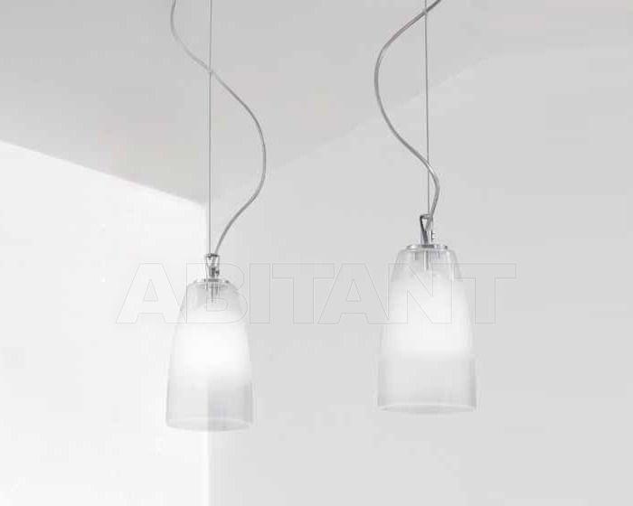 Купить Светильник Flute Ruggiu Lightingwear Giodi G1095.05