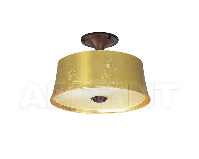 Купить Светильник Lam Export Classic Collection 2014 1895 / 3 PL