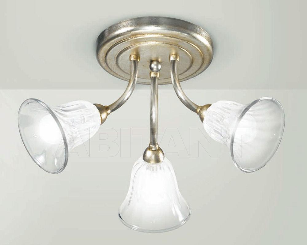 Купить Светильник Scamm Euroluce TY543